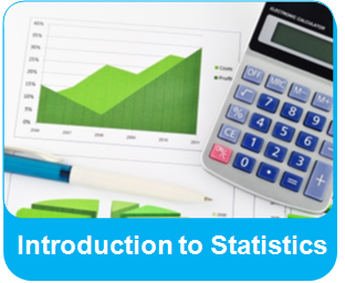 Intro to Business Statistics